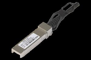 Netgear Direct Attach Cable - AXC761