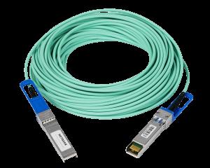 Netgear Direct Attach Cable - AXC7620-10000S
