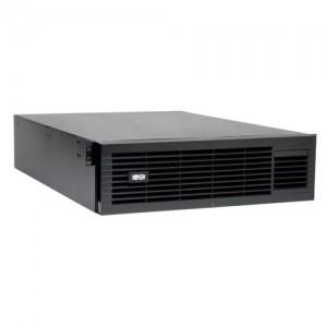 External 72V 3U Rack Tower Battery Pack Select Tripp Lite UPS systems BP72V28RT 3U