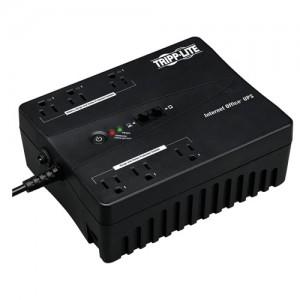 Internet Office 120V 350VA 180W Standby UPS Ultra Compact Desktop USB