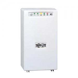 OmniSmart 120V 1400VA 940W Line Interactive UPS Tower USB port