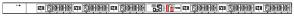 Rack Power Distribution Units (PDUs) Rack PDU PX2-1529YV-E2N1V2