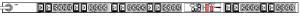 Rack Power Distribution Units (PDUs) Rack PDU PX2-1732N