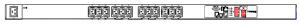 Rack Power Distribution Units (PDUs) Rack PDU PX2-4260