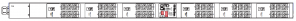Rack Power Distribution Units (PDUs) Rack PDU PX2-4779V-E2N2O1V2
