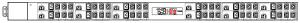 Rack Power Distribution Units (PDUs) Rack PDU PX2-4782V-V2
