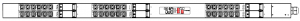 Rack Power Distribution Units (PDUs) Rack PDU PX2-4937U