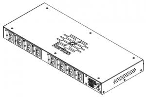 Rack Power Distribution Units (PDUs) Rack PDU PX2-5190CR-E2N1A0
