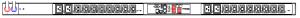 Rack Power Distribution Units (PDUs) Rack PDU PX2-5746X2