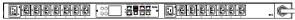 Rack Power Distribution Units (PDUs) Rack PDU PX3-1367T-E2H4M5N1