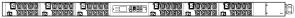 Rack Power Distribution Units (PDUs) Rack PDU PX3-5961I2U-V2