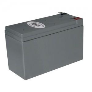 UPS Replacement Battery Cartridge Tripp Lite APC Belkin Best Powerware Liebert other UPS