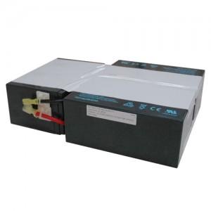 2U UPS Replacement 36VDC Battery Cartridge 1 set 3 select Tripp Lite SmartPro UPS