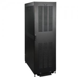 42U SmartRack NEMA 12 Rack Enclosure Cabinet for Harsh Environments
