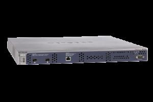 Netgear High Capacity Wireless Controller - XCM89P-10000S