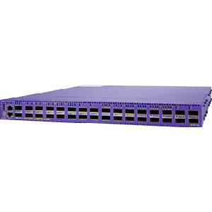 X770 series switches are high density, low latency 40 Gigabit Ethernet Top-of-Rack switches.