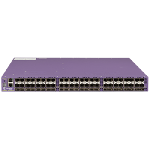 The X670-G2 series switches are versatile, purpose-built top-of-rack and aggregation switches designed to support emerging 10 Gigabit Ethernet enabled servers in enterprise and cloud data centers.