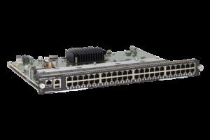 M6100 Series 48x1G Blade