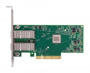 ConnectX-4 Lx EN Card