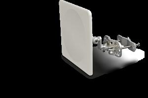 wireless lan accessories