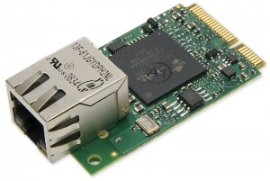 Rabbit ® MiniCore ® RCM6700 Series Embedded Device Servers RCM6700
