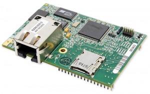 RabbitCore ® RCM3900 Series Microprocessor Core Module RCM3900
