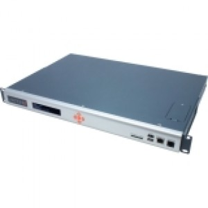 Lantronix SLC 8000 (32 Ports RJ45, Dual AC)