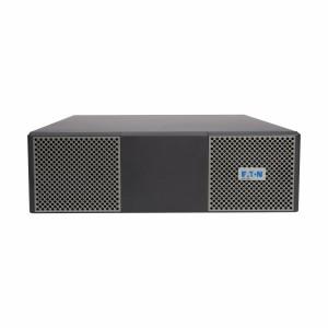 Eaton 9PXEBM180RTUS | 9PX EBM extended battery module 3U, used with TAA-compliant 9PX6KUS