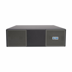 Eaton 9PXEBM180RT | 9PX EBM extended battery module, 3U, used with 9PX6K, 9PX5K, 9PX6KG, 9PX3K3UN