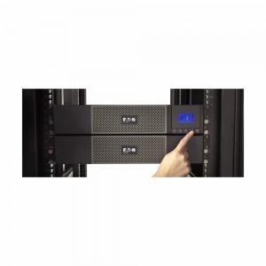 Eaton 5PX EBM - 5PXEBM72RT2U | extended battery module, 72V RT2U